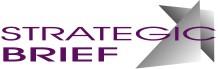 strategic brief logo small