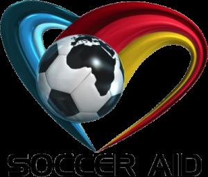 Soccer_Aid