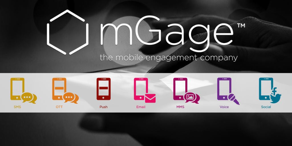 mGage Twitter-Cover-graphic