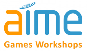 AIME-Games-Workshop-logo-web