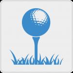 golf-icon~93990