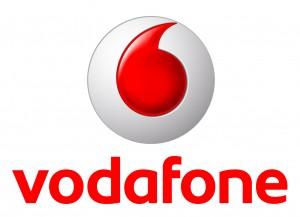 vodafone_logo 1287x929 large