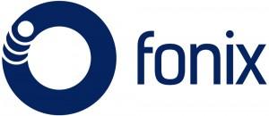 _logo-FONIX-2016