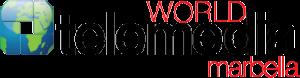 worldtelemediamarbella-logo2016