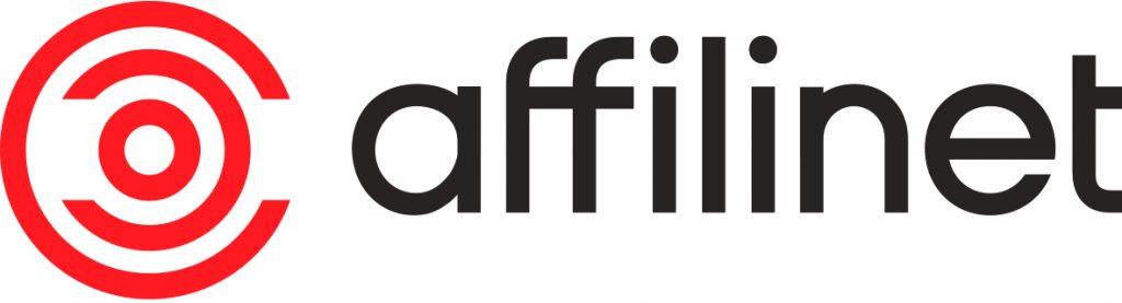 affilinet_logo